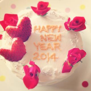 image-20140105213904.png