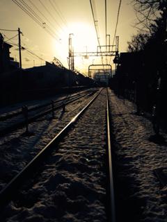 image-20140212154603.png