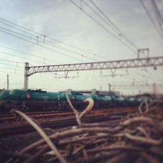 image-20140127011843.png